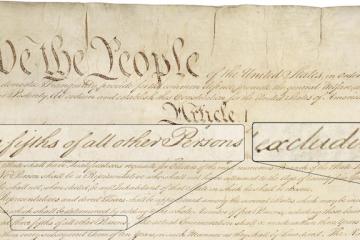 Constitution_Closeup
