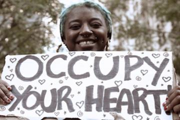 occupy_heart