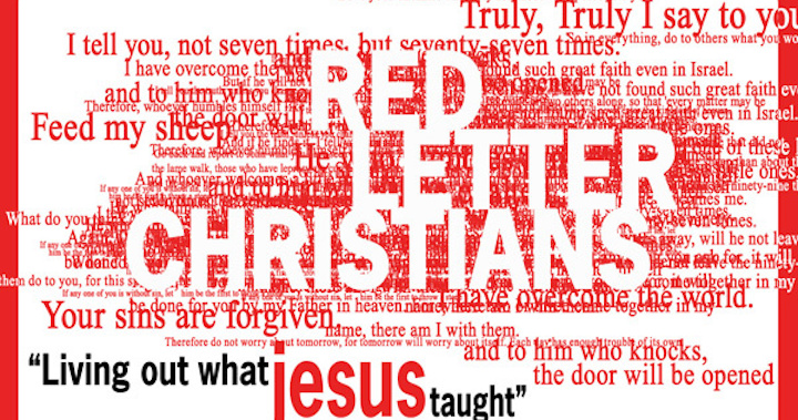 red-letter-christians