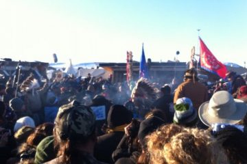 standingrock_celebration