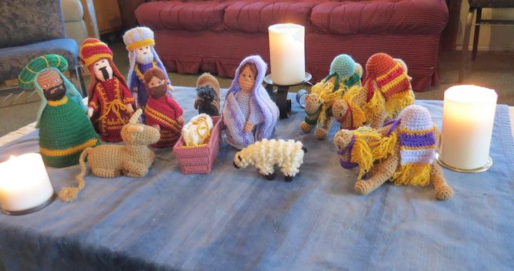 stanleys-nativity-scene