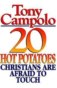 20 Hot Potatoes