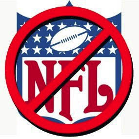 Image result for anti NFL