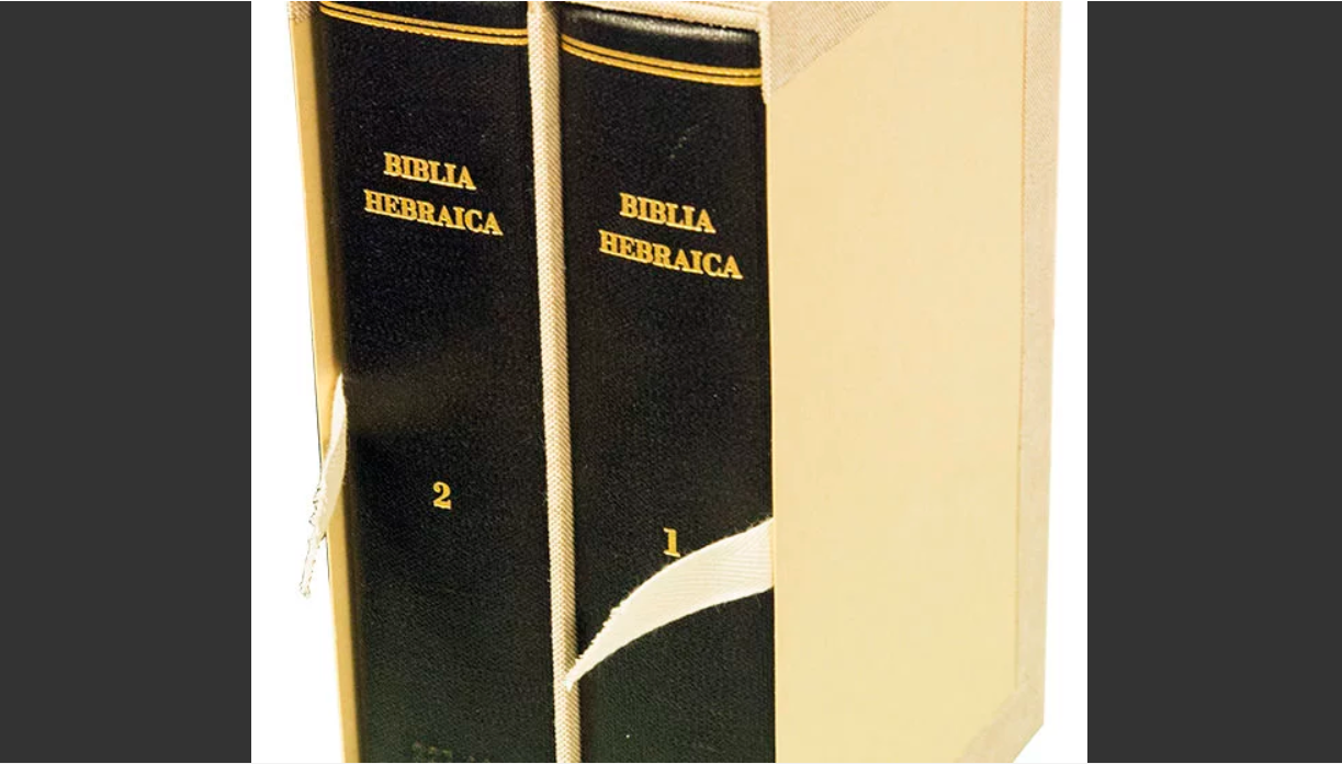 Bible Face Off: Alexandria Ocasio-Cortez v  Sarah Huckabee