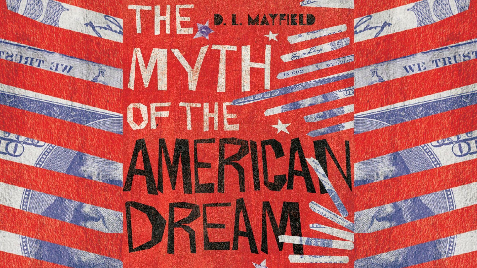 American Dream Note