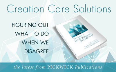 Creation Care Solutions