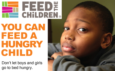 Feed-The-Children-Ad