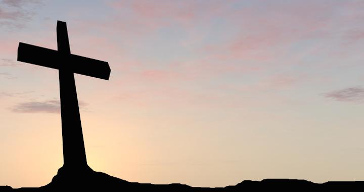 Is Jesus Religious