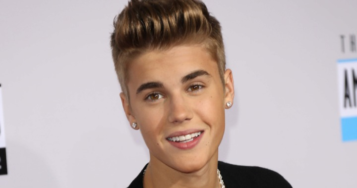 People Cutting for Bieber: How Did We Get Here? - Red ...