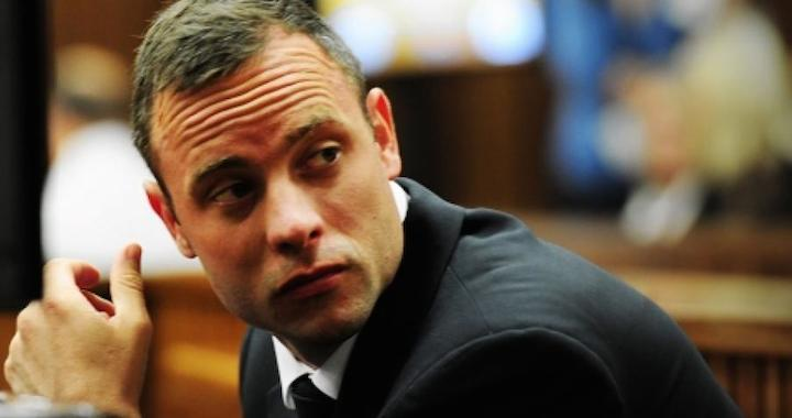 Oscar Pistorius Trial South Africa