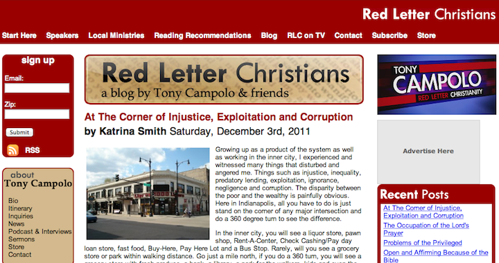 red letter christians what are letter christians gotquestionsorg 24234