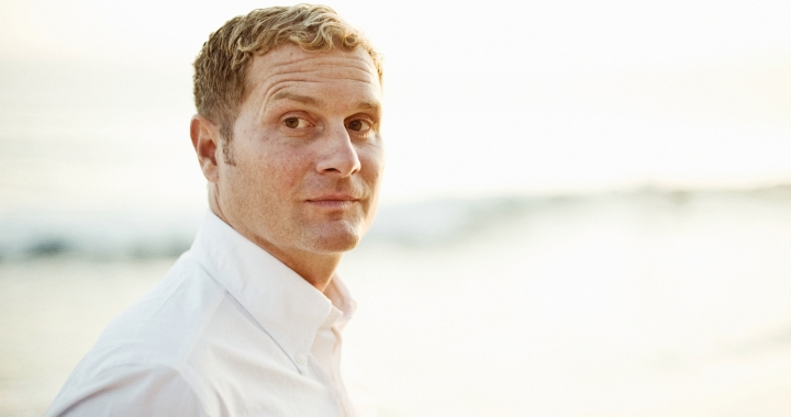Rob Bell Affirming