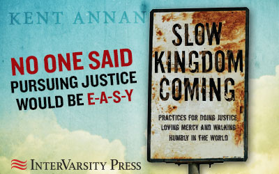Slow-Kingdom-Coming-400x250