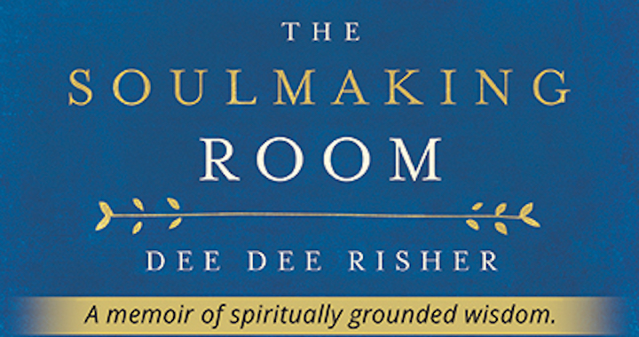 Soulmaking Room