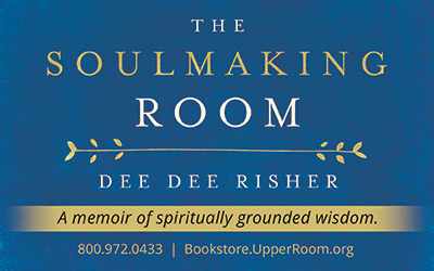 The Soulmaking Room Dee Dee Risher