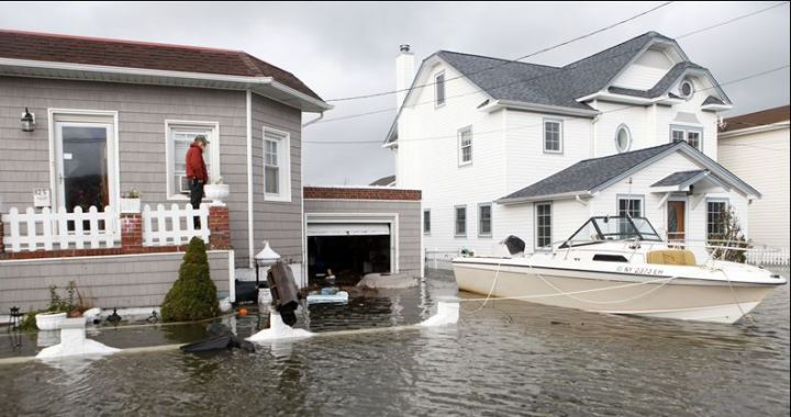 Superstorm Sandy 26