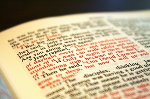 an analysis of bible in christians Many christians throughout the world recite either the nicene creed or the apostles' creed regularly in their church services following is a short history and recitation of each creed in the.