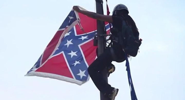 Breenewsome