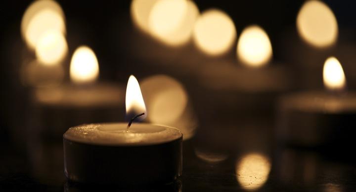 Скончался всемирно известный канадский певец и поэт Леонард Коэн - Цензор.НЕТ 6202